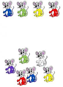 MäuseMastermind